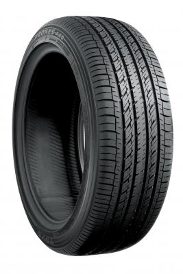 Proxes A20 Tires